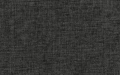 Рогожка Savana grey (Савана грей)