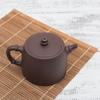 Исинский чайник Цзин Лань 240 мл #P 17