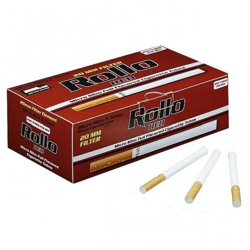 Гильзы для сигарет слим купить в украине купить в кургане электронную сигарету