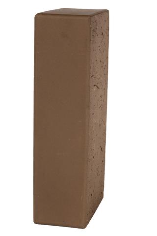 Печной кирпич BRUNIS, 250x120x65