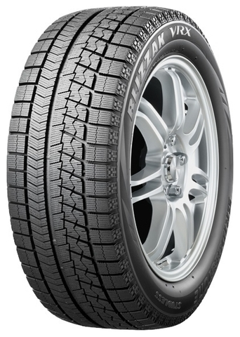 Bridgestone Blizzak VRX 255/45 R19 104S XL