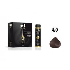 Constant Delight, Масло для окрашивания волос Olio Colorante 4.0, 50 мл