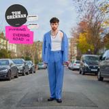 Tom Grennan / Evering Road (CD)