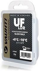 Парафин Vauhti UF LDR +5/-10 45гр марафонский