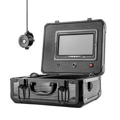 Подводная камера ЯЗЬ-52-Компакт - 7