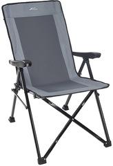 Кресло кемпинговое Trek Planet Cascade Grey