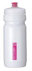 Велофляга BBB 750 мл. CompTank пурпурный