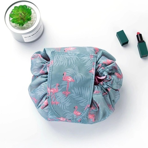 Косметичка-органайзер Travel Beauty bag