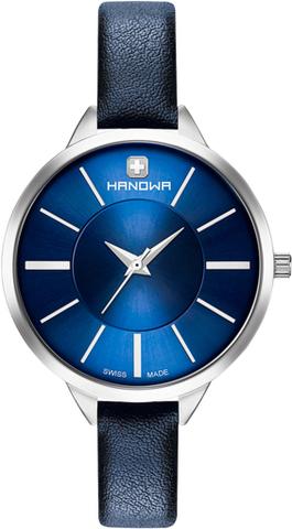 Часы женские Hanowa 16-6076.04.003 Elisa