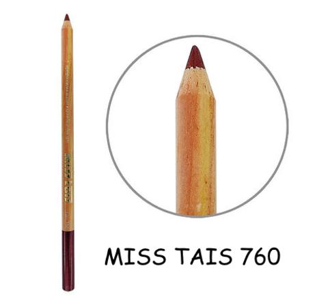 miss tais 760