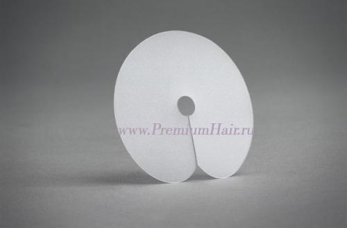 Подкладочные диски для наращивания