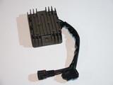 Реле регулятор Suzuki GSR750 11-12 GSX-S750 15-16 DL650 04-16