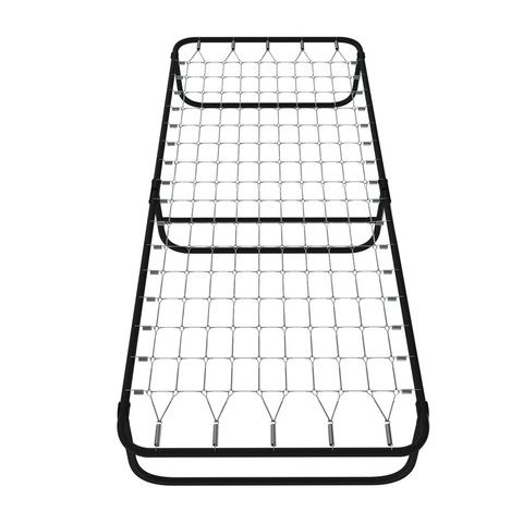 Раскладная кровать с матрасом LeSet 201 (Надежда)