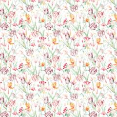 Набор скрапбумаги Scent of spring 30,5x30,5 см 10 листов