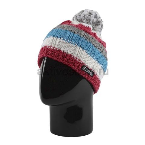 Картинка шапка Eisbar hedi pompon 792 - 1
