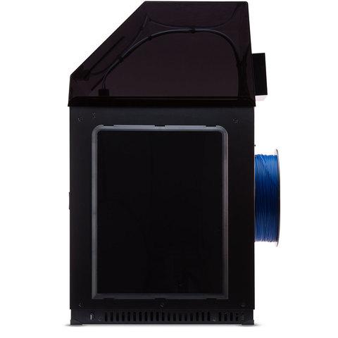 3D-принтер Zortrax M300 Plus incl. HEPA Cover