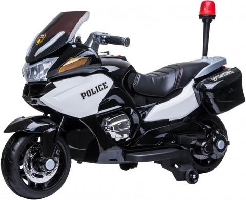 """Детский Мотоцикл """"BMW R1200RT"""""""
