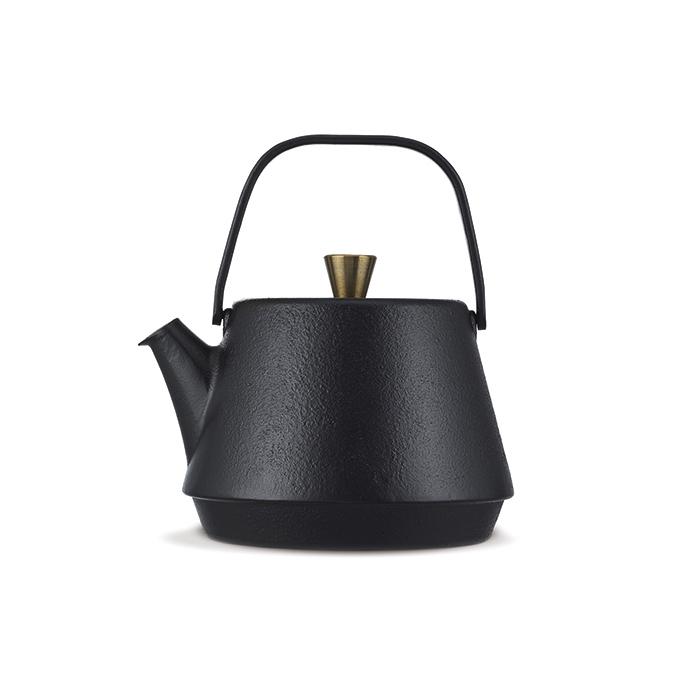 Чайник SAGA 1,2 л