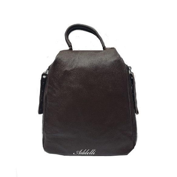 Женский рюкзак  149232