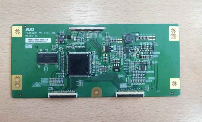 T400XW01 V0 CTRL BD 06A60-1A