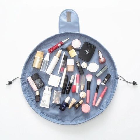 Женская косметичка-органайзер Travel Beauty bag