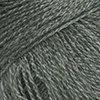 Пряжа YarnArt Silky Wool 346 (Полынь)