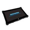Купить Планшет Durabook  R11L  Standart по доступной цене