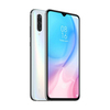 Xiaomi Mi 9 Lite 6/64GB White - Белый