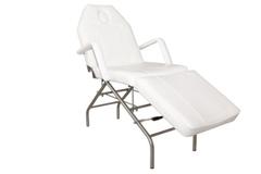 Кресло косметологическое КК-8089 с Регистрационным удостоверением