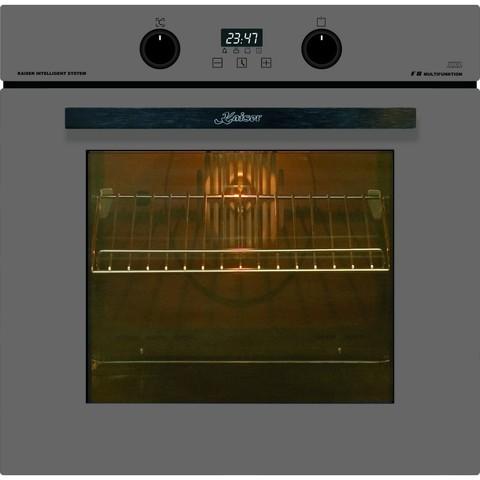 Духовой шкаф Kaiser EH 6361 G