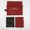 ITO Fabric Case - чехол для съемных спиц