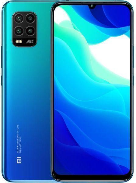 Xiaomi Mi 10 Lite 6/128gb Blue blue1.jpeg