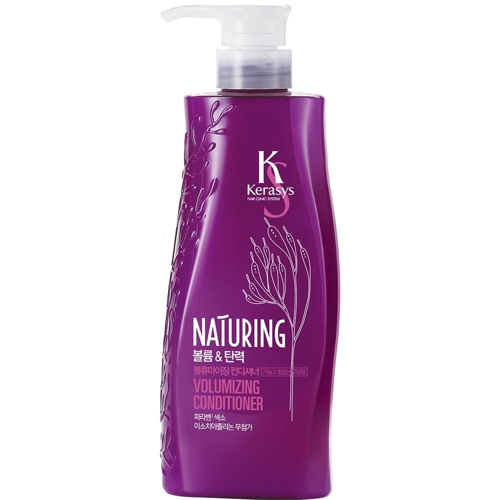 Кондиционер для волос Naturing Volumizing