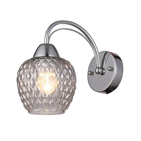 Настенный светильник Favourite 2540-1W