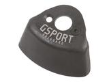 Хабгард G-SPORT Uniguard