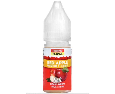 Red Apple by Horny SALT 10мл