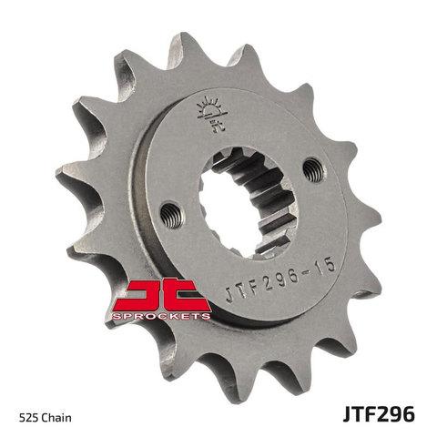 Звезда JTF296.15