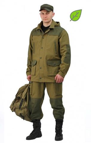 Купить дешевый костюм Горка - Магазин тельняшек.ру 8-800-700-93-18Костюм мужской