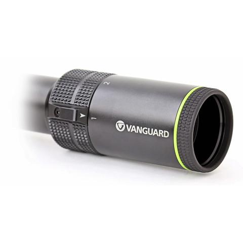VANGUARD ENDEAVOR RS VI 1-6Х24 G