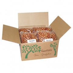 Орехи Фундук, 1 кг