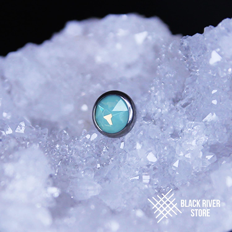 Накрутка Pacific Opal
