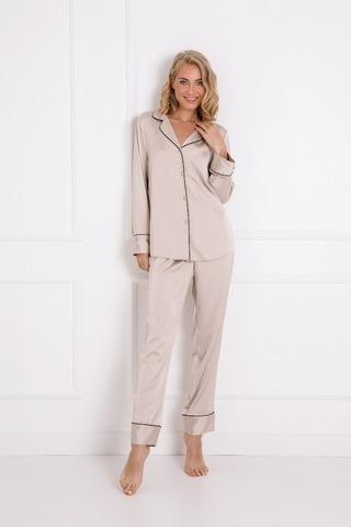 Пижама женская со штанами ARUELLE JESS