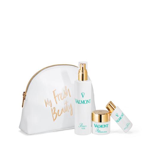 Valmont Косметический набор Fresh Beauty Retail Set