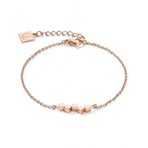 Браслет Rose Gold 5070/30-1620