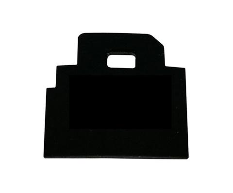 Вайпер для печатающей головки Epson DX-4