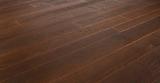 Дуб Auronzo Щелочной Орех массивная доска Treelifelab-Италия