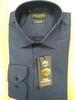 DR900605-сорочка мужская