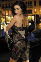 Сорочка домашняя женская Mia-Mia 12014