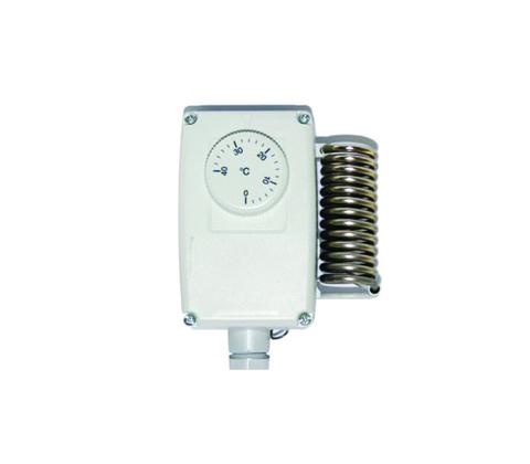 Термостат IMIT ERT (0÷40°C) код 544404