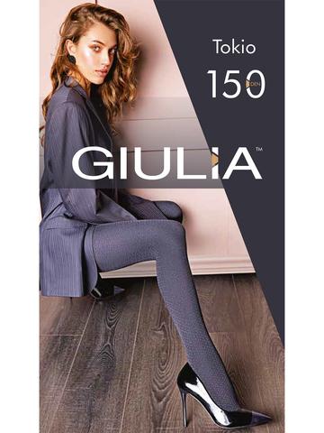 Колготки Tokio 01 Giulia